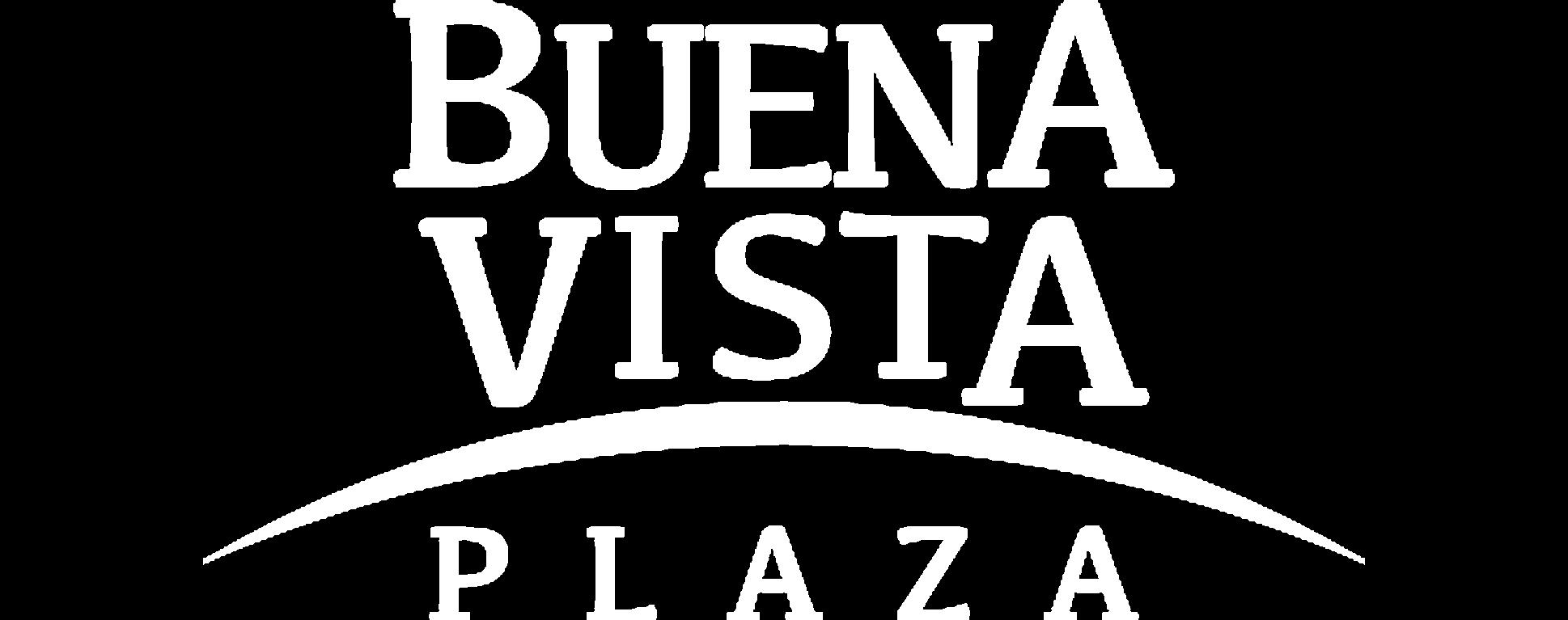 buena_vista_plaza