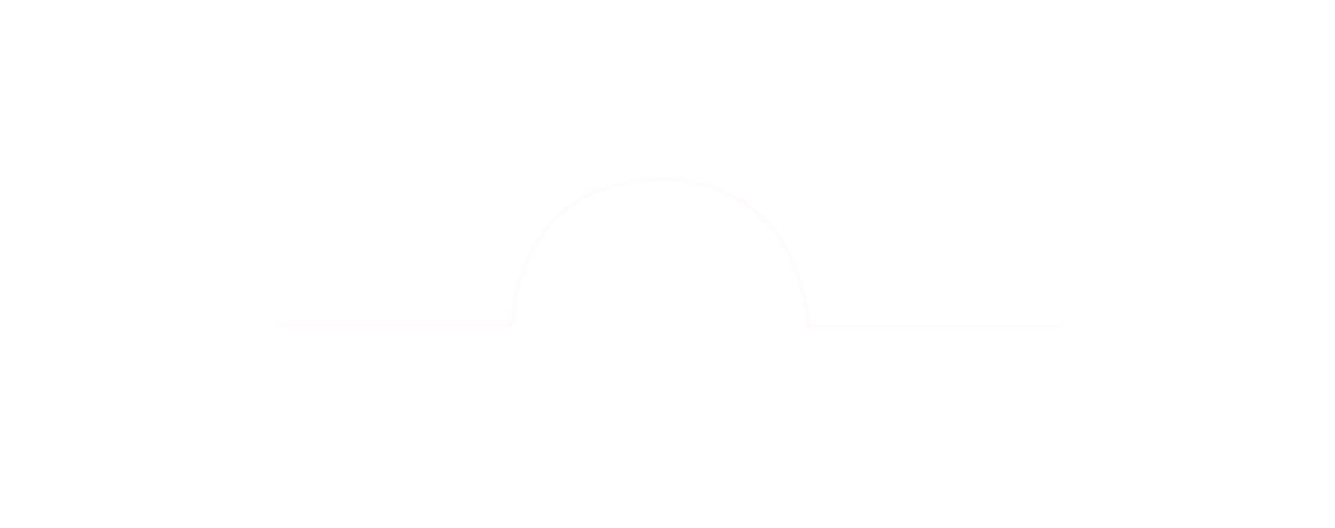 las_terrazas