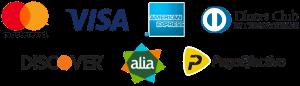 logos-animation_2